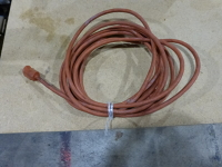 Extension Cord, 25'