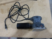Palm Sander (manual available)