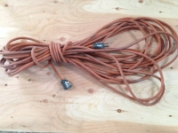 Extension Cord, 60'