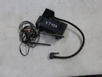 12 volt air pump
