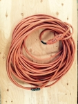 Extension Cord, 100'
