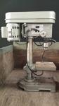 KFE Drill Press