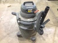 Shop-Vac wet/dry vacuum 10 Gallon