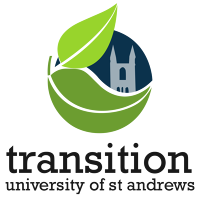 Transition University of St Andrews