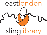 East London Sling Library
