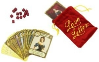 Love Letter Court The Royal Princess Of Tempest Card Game