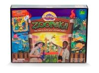 Zooreka