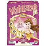 Disney Princess Yahtzee jr