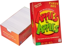 Apples to Apples- Party Box