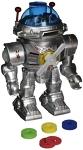 Atom 7 Robot
