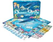 Oceanopoly
