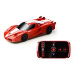 Ferrari 599 GT13