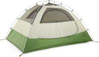 REI Co-op Camp Dome 2 - Alpaca/Cactus