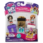 Gift 'Ems Transforming Gift Boxes - Assorted
