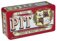 Classic Pit