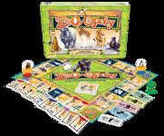 Zoo-Opoly