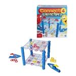 Connect Four Launcher