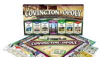Covingtonopoly