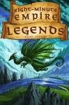 Empire Legends