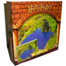 harry potter 550 pc puzzle