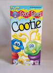 Cootie Game