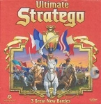 Ultimate Stratego