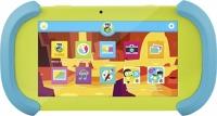 PBS KIDS Playtime Pad