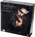 Twilight the game