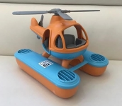 Seacopter / Helicopter