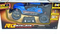 New Bright R/C Vortex Buggy