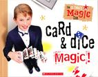 The Ultimate Magic Club