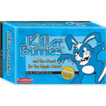 Killer Bunnies - Blue Starter Pack