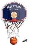 Basketball Hoop Set