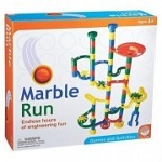 Marble Run - Mindware
