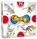 Zoob - 75 pieces