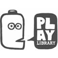 Play Library