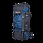 Krosna Gemma Cordura 75 L / Backpack 75 litres