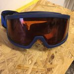 Lyžařské brýle / Ski goggles