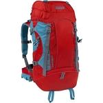 Krosna Colemann MT. TRACK 30 / Backpack Coleman MT. TRACK 30