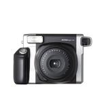 FujiFilm Instax Wide plus 30 photos