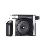 FujiFilm Instax Wide plus 100 photos