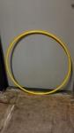 Gymnastická obruč / Hula hoop
