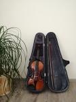 Housle/ violin