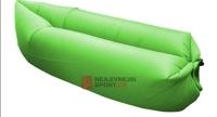 Nafukovací vak/ Inflatable sack