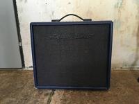 Kytarové kombo / Guitar amplifier