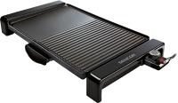 Elektrický gril / Electric grill