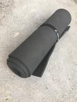 Pěnová karimatka / Foam sleeping bag
