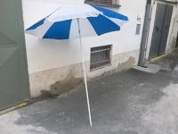 Slunečník / parasol