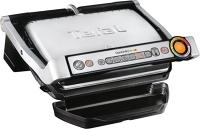 Chytrý domácí gril / Clever house grill