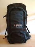 Batoh Gemma 50l / Backpack Gemma 50 litres